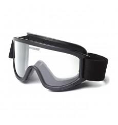 ESS XT Tactical Goggles