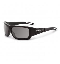 ESS Credence Ballistic Sunglasses