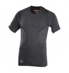 Tru-Spec 24-7 Concealed Holster T-Shirt