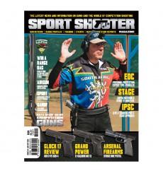 Sport Shooter Magazine - Issue 4