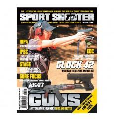 Sport Shooter Magazine - Issue 5