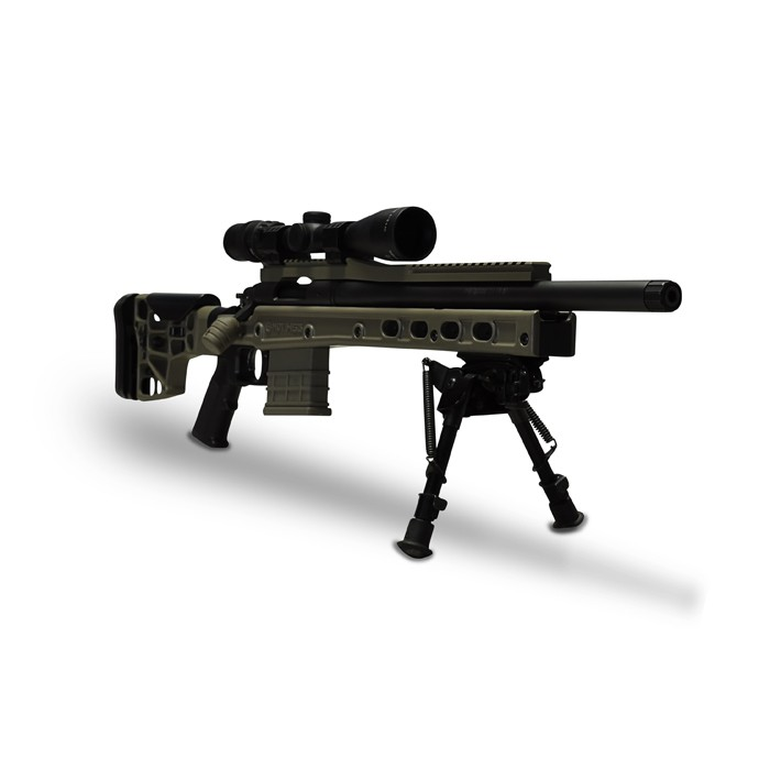 Short+Rifle+Stock+Systems MDT HS3 Chassis System for Short Long Action ... M14 Bullpup