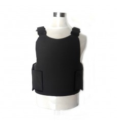 DZI Shield Outer Level IIIA Vest