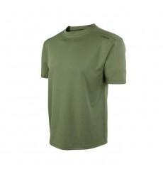 Condor Maxfort Training Shirt