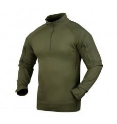 Condor Combat Shirt - Solid Colour