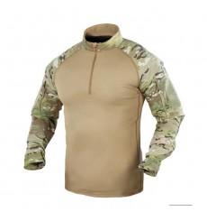 Condor Combat Shirt - Multicam