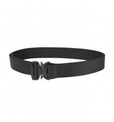 Condor Cobra Tactical Belt