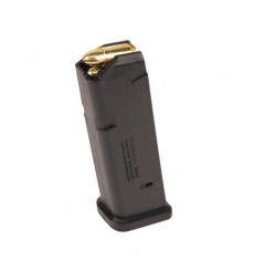Magpul 17rd 9x19 PMAG for Glock 17