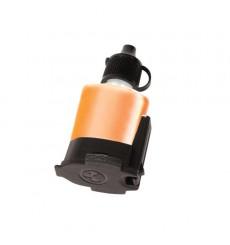 Magpul MIAD/MOE Lube Bottle Core, Black