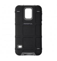 Magpul Bump Case - Samsung Galaxy S5