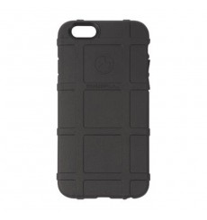 Magpul Field Case - iPhone 6