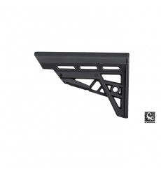 ATI TactLite Adjustable Stock for AR-15 - Commercial Spec