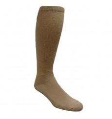 Covert Threads Rock Ground Pounder Socks