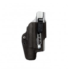 G-Code INCOG Shadow Single Clip Holster