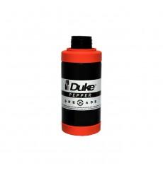 Duke Pepper Grenade Refill