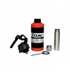 Duke Grenade Kit - Unfilled