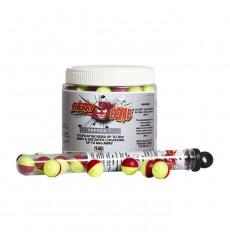 Cherry Bomb .68 7% (Medium Strength) Pepper Balls