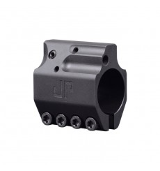JP Enterprises .750 Low-Profile Adjustable Gas Block