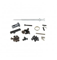JP Enterprises Field Repair Kit - .223 Rifles