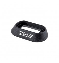 Zev Technologies Heavy Insert Magwell for Small Frame Glock Pistols