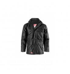 Jonsson Workwear Parka Jacket