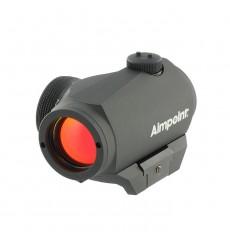 Aimpoint Micro H-1 4 MOA Dot Sight