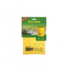 Coghlan's Dry Sack
