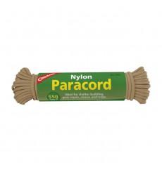 Coghlan's Nylon Paracord - 50ft