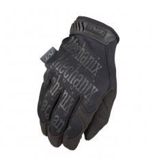 Mechanix Original Tactical Gloves