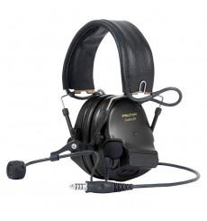 Peltor ComTac XP Headset