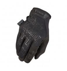 Mechanix Original Point 5 Tactical Gloves