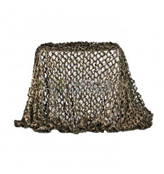 Camo Systems Military Camo Net with Mesh