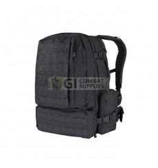 Condor 3 Day Assault Pack - Solid Colour