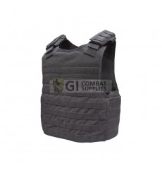 Condor Defender Plate Carrier - Solid Colour