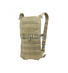 Condor Oasis Hydration Carrier - Solid Colour