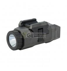 Inforce APL 200 Lumen Pistol Mounted Light