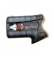 Piexon Guardian Angel II OC Spray Gun