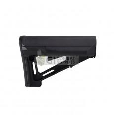 Magpul STR Carbine Stock - Commercial Spec