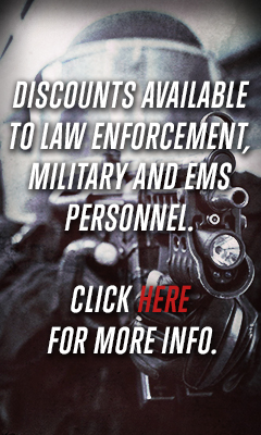 ems-law-discount-side-bar.jpg