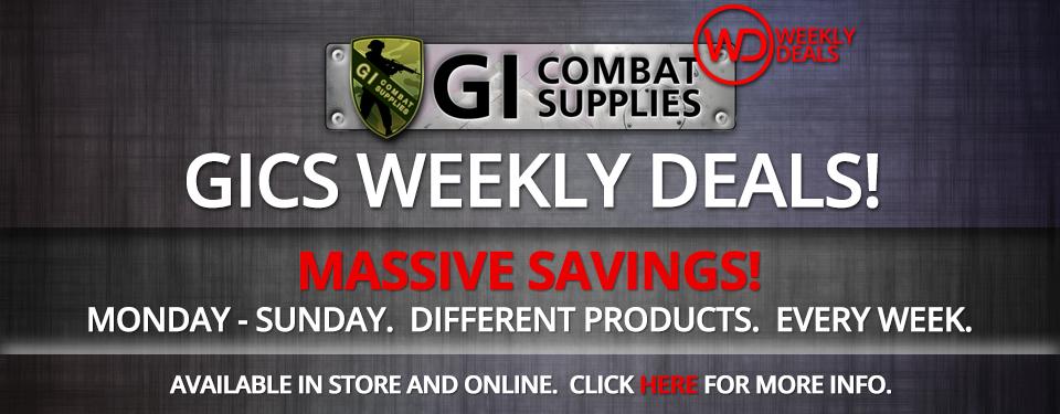 20150711-gics-weekly-deals.jpg