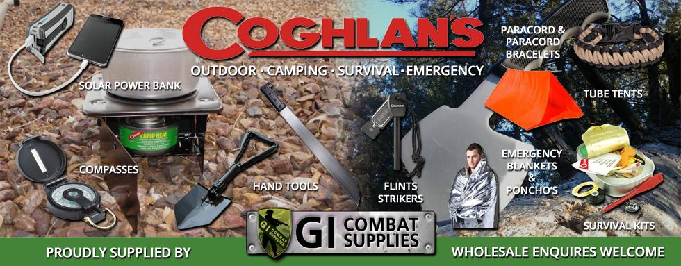 20160404-coghlans-web-banner.jpg
