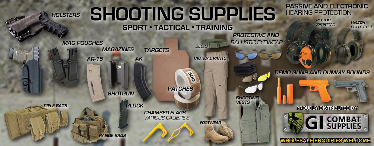 shooting-supplies-web-banner-001.jpg